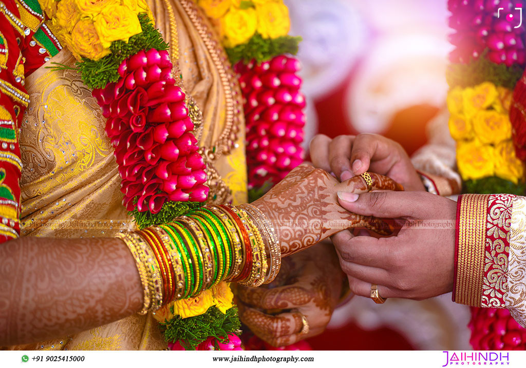 Wedding Photography In Aruppukottai 26
