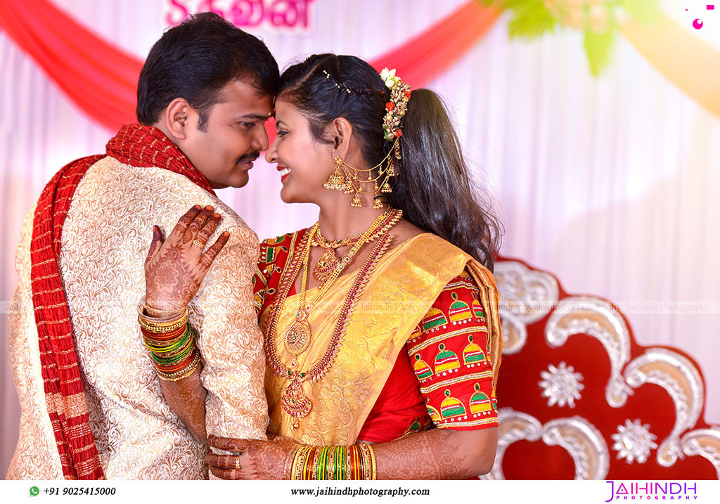 Wedding Photography In Aruppukottai 32