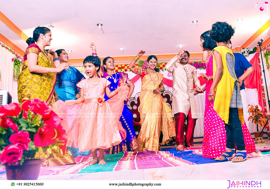 Wedding Photography In Aruppukottai 33