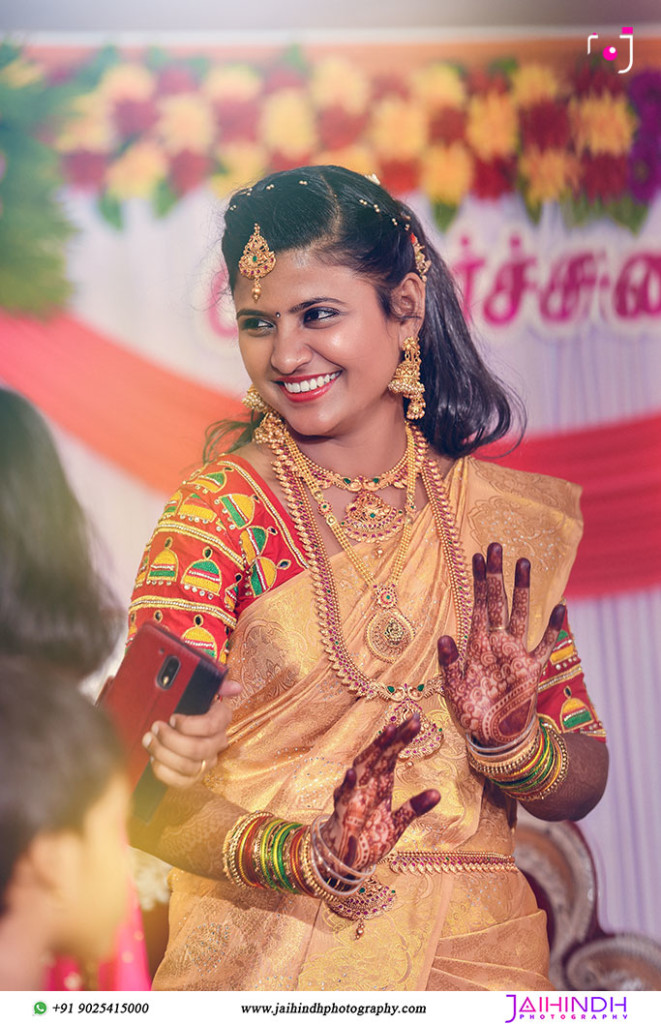 Wedding Photography In Aruppukottai 34