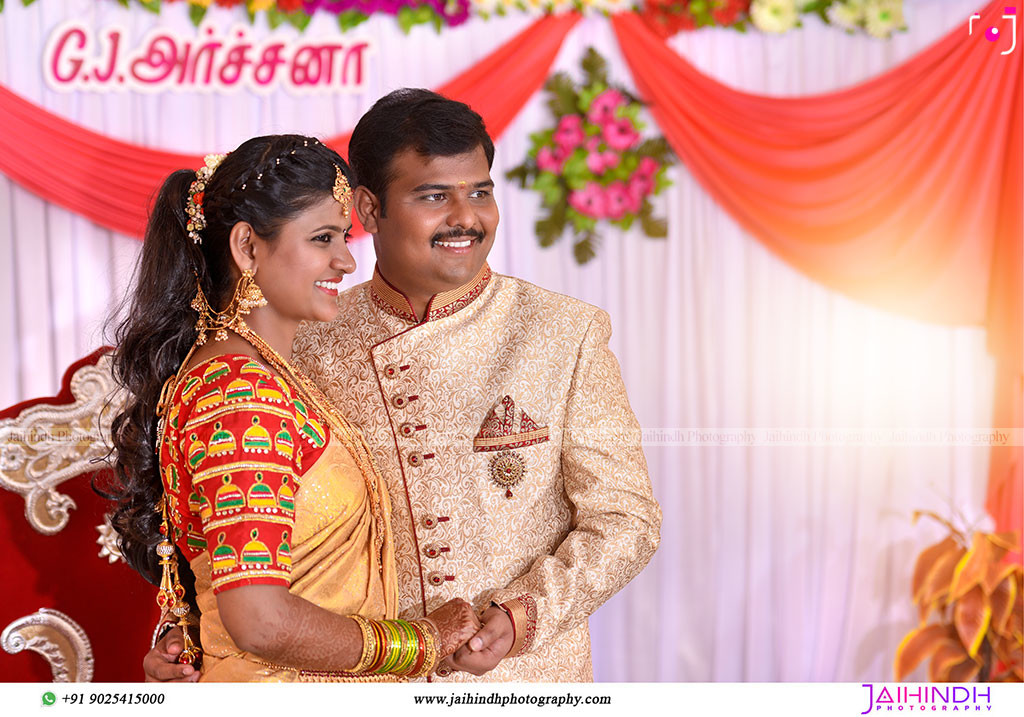 Wedding Photography In Aruppukottai 38