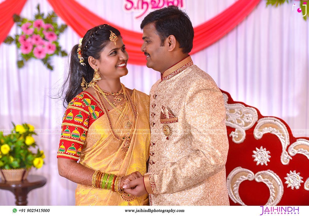 Wedding Photography In Aruppukottai 39