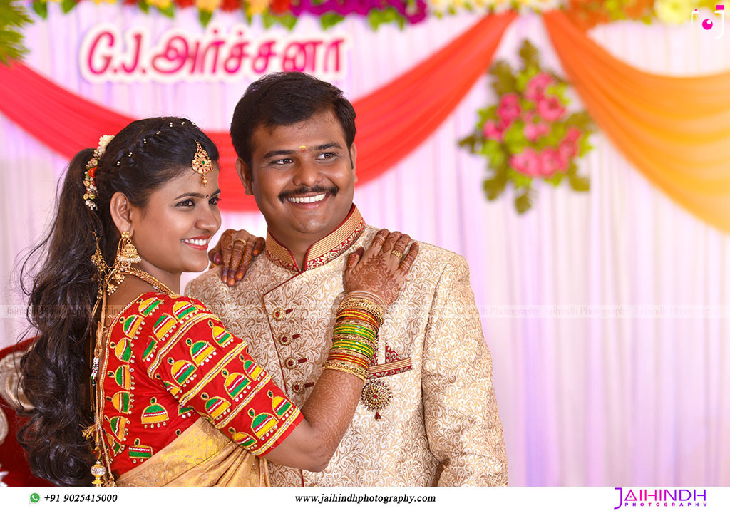 Wedding Photography In Aruppukottai 40