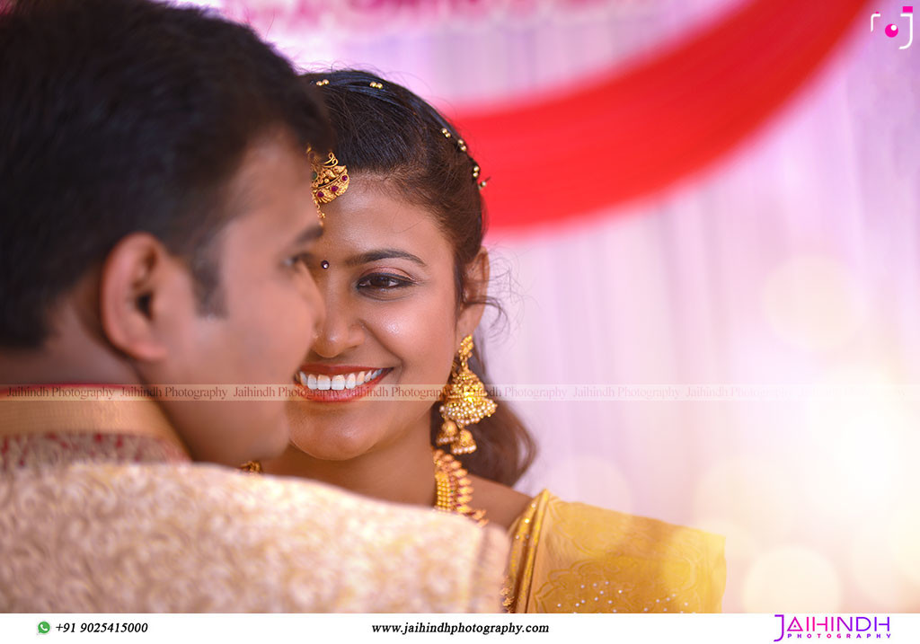 Wedding Photography In Aruppukottai 41