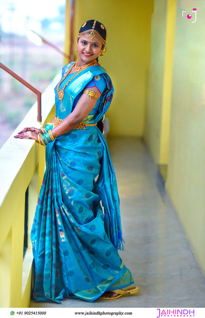 Wedding Photography In Aruppukottai 42