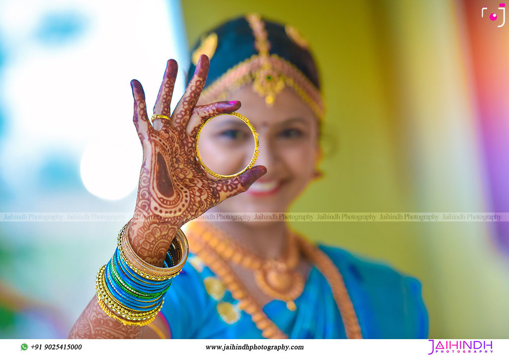Wedding Photography In Aruppukottai 44