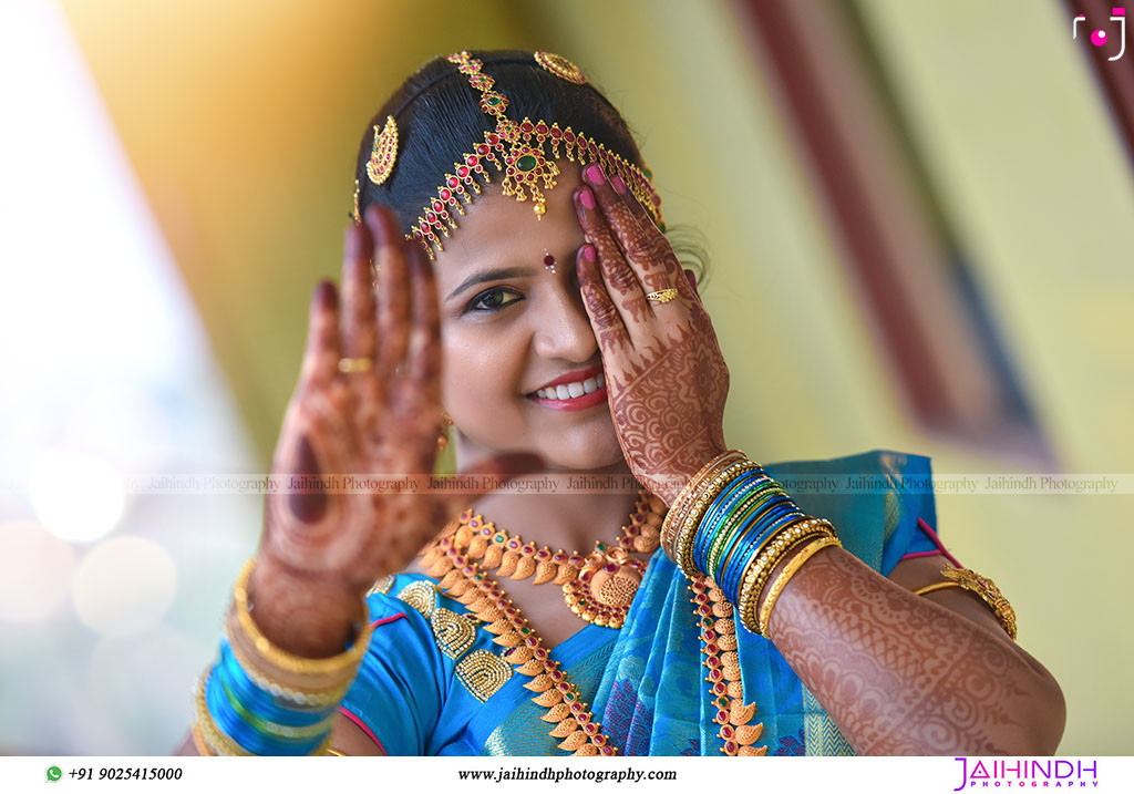Wedding Photography In Aruppukottai 45