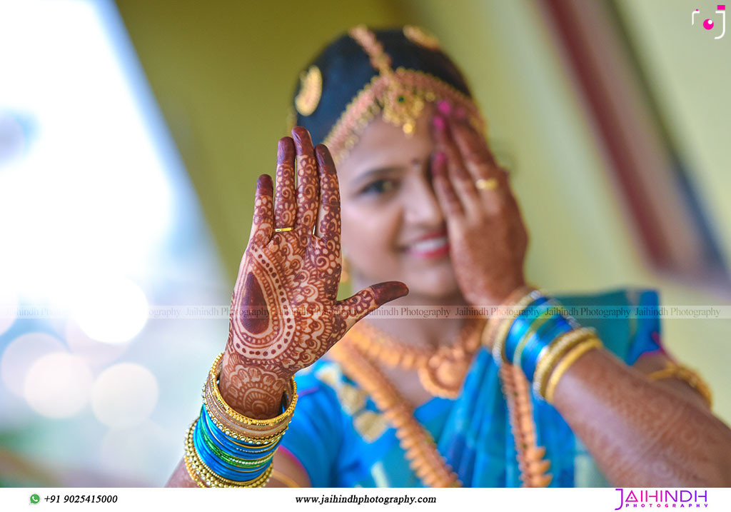 Wedding Photography In Aruppukottai 46