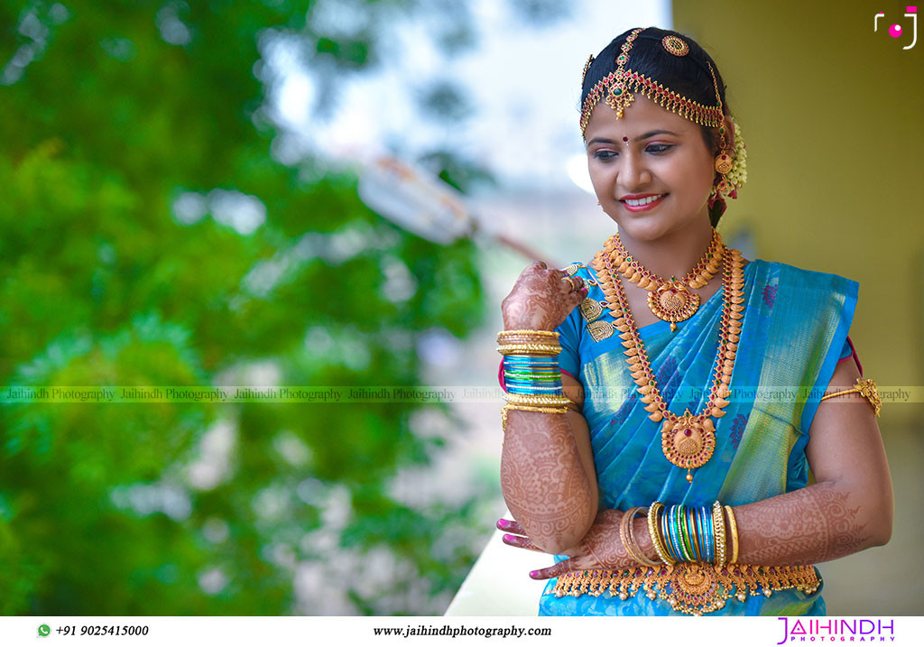 Wedding Photography In Aruppukottai 47