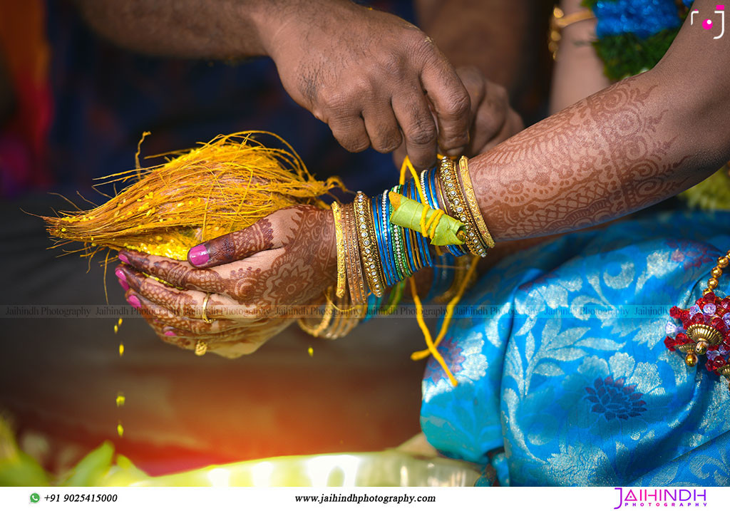 Wedding Photography In Aruppukottai 51