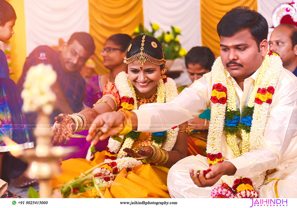 Wedding Photography In Aruppukottai 52