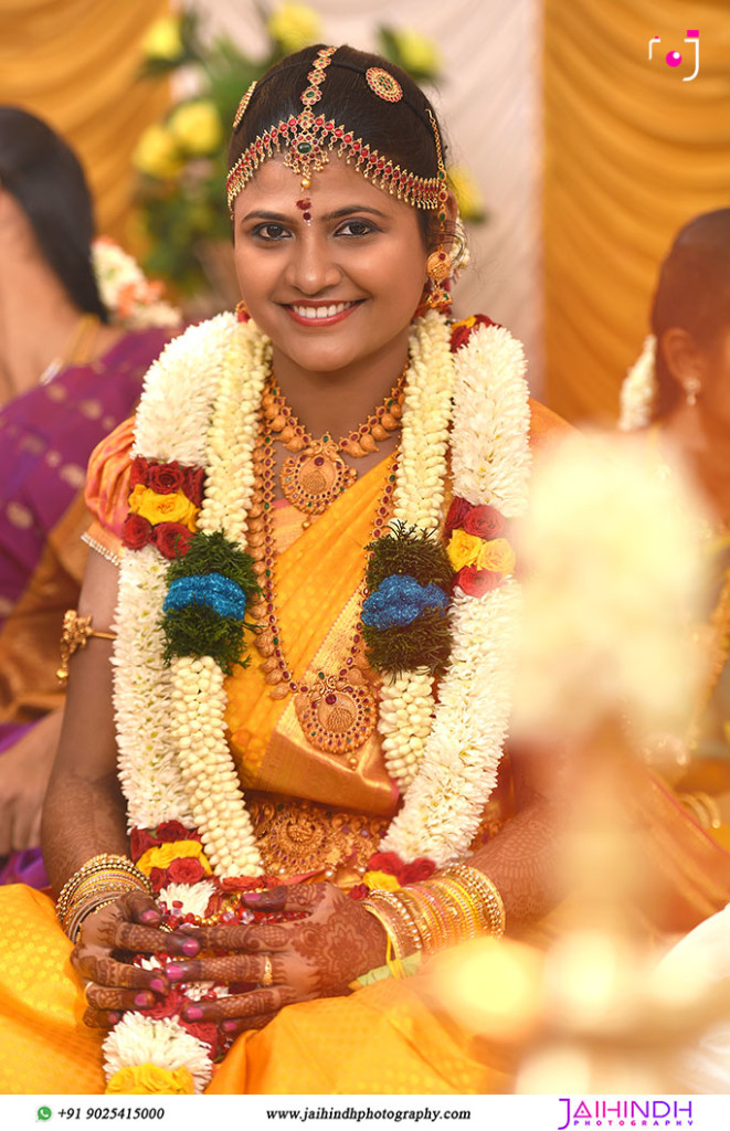 Wedding Photography In Aruppukottai 53