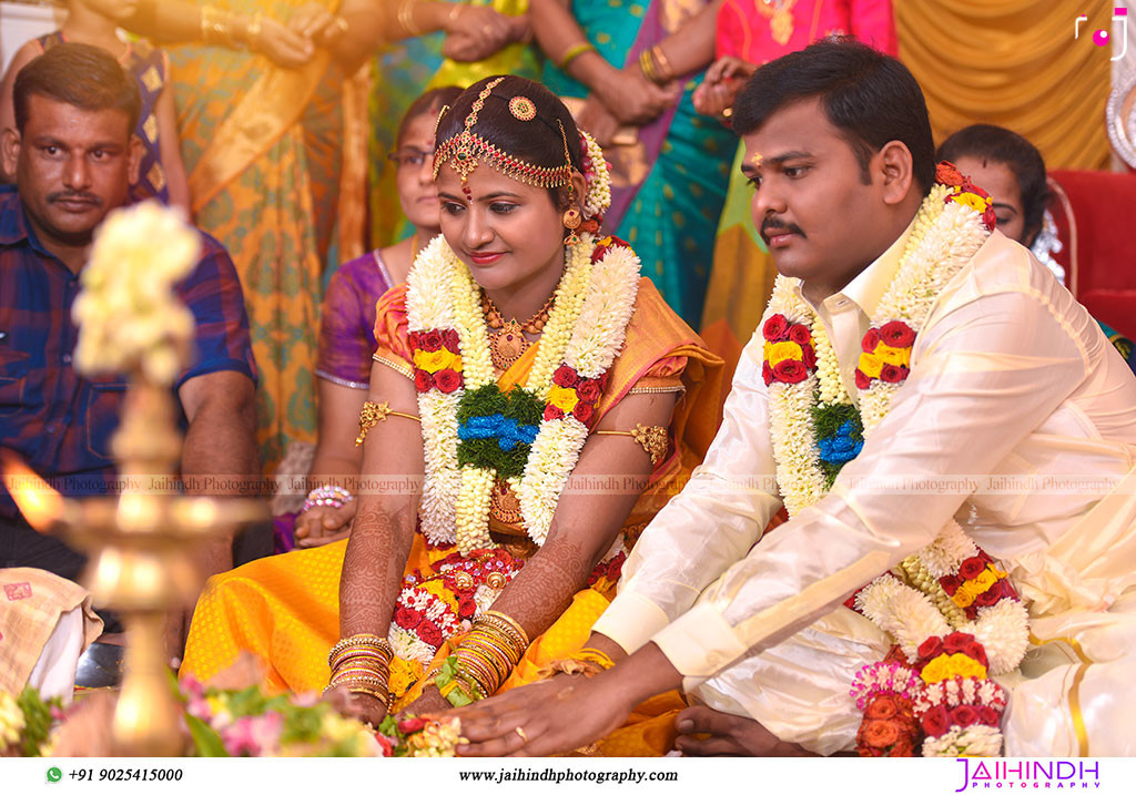 Wedding Photography In Aruppukottai 54