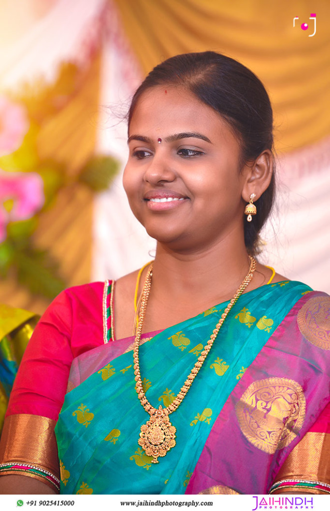 Wedding Photography In Aruppukottai 55