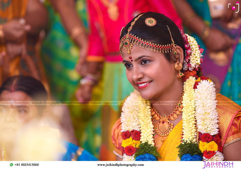 Wedding Photography In Aruppukottai 56