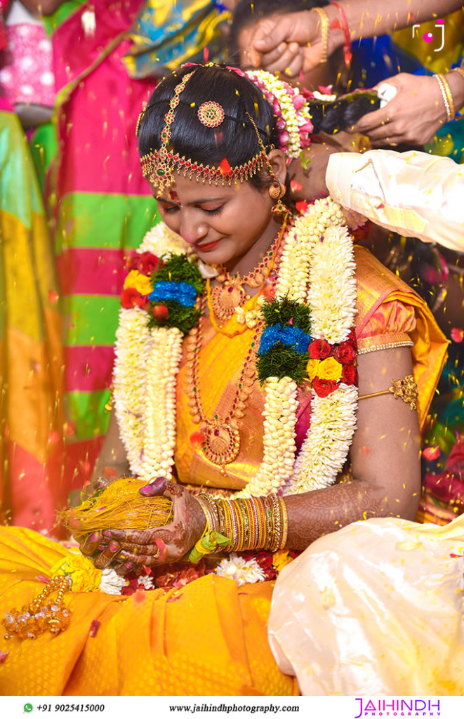 Wedding Photography In Aruppukottai 57