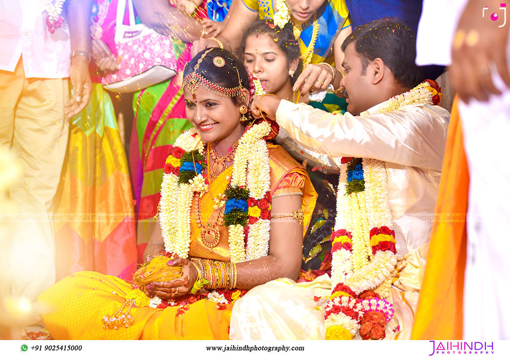 Wedding Photography In Aruppukottai 58