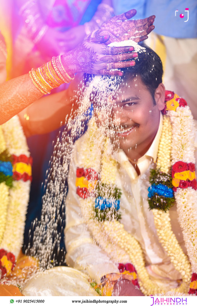 Wedding Photography In Aruppukottai 59