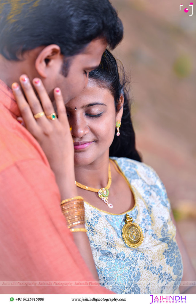 Wedding Photography In Aruppukottai 6