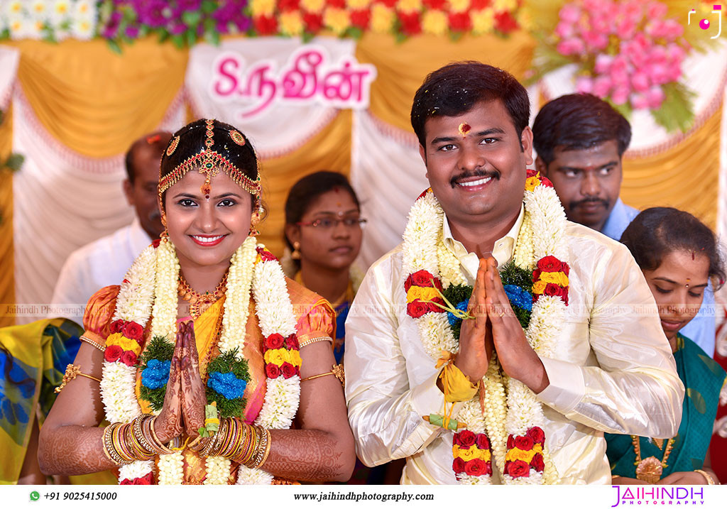 Wedding Photography In Aruppukottai 61