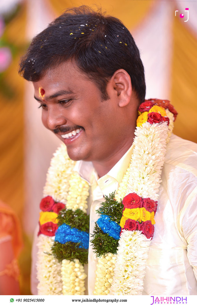 Wedding Photography In Aruppukottai 63