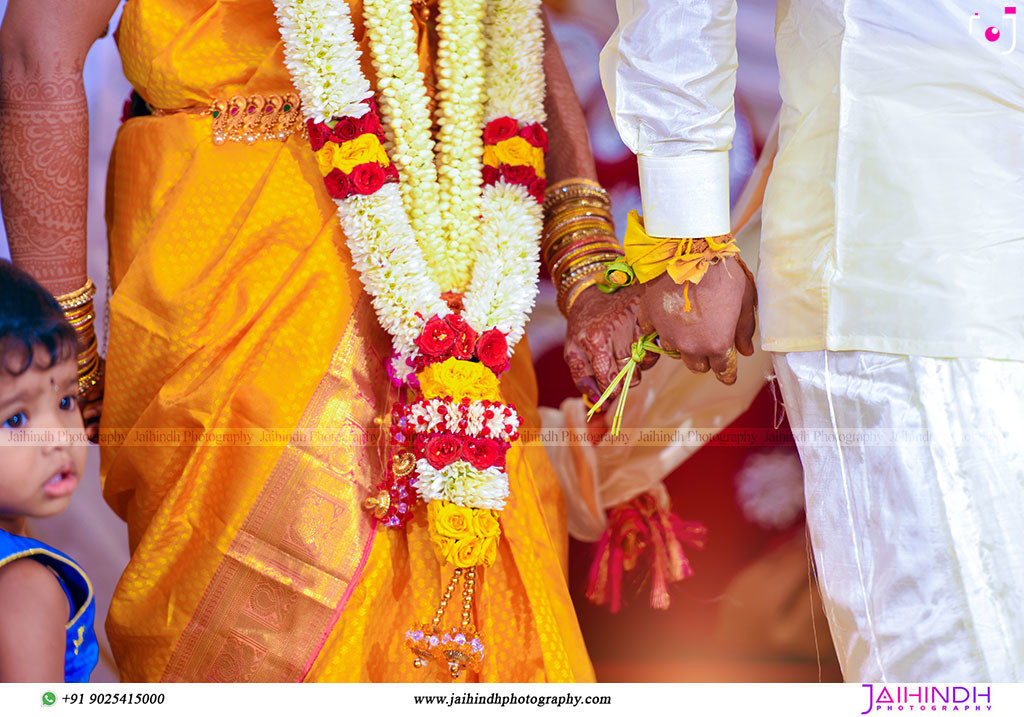 Wedding Photography In Aruppukottai 64