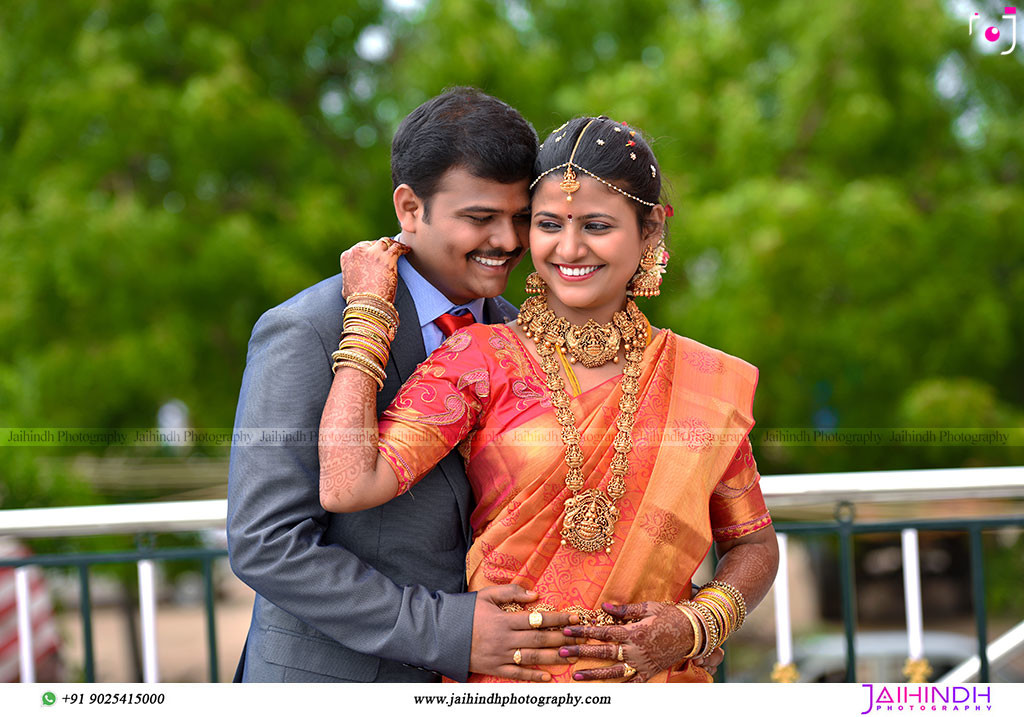 Wedding Photography In Aruppukottai 66