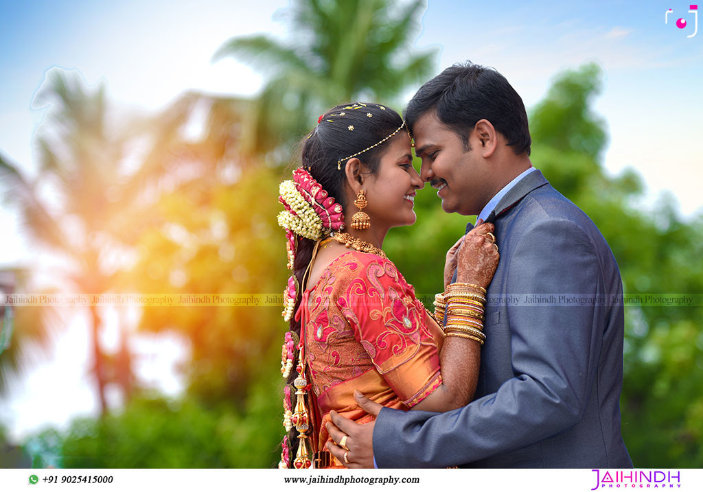 Wedding Photography In Aruppukottai 67