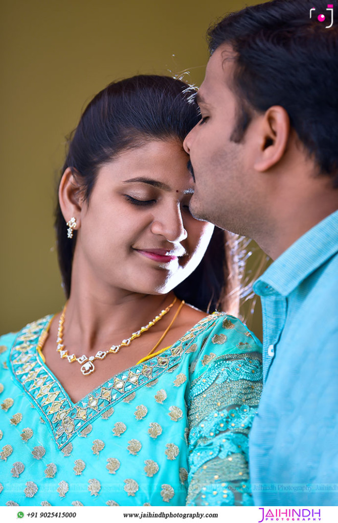 Wedding Photography In Aruppukottai 7