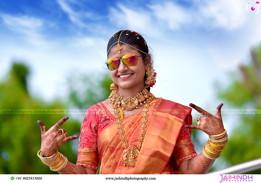 Wedding Photography In Aruppukottai 73