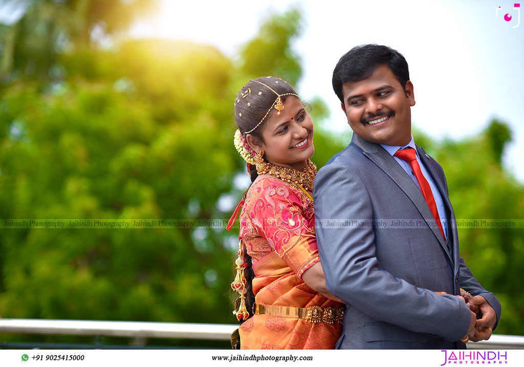 Wedding Photography In Aruppukottai 74