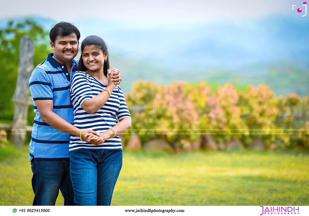 Wedding Photography In Aruppukottai 9