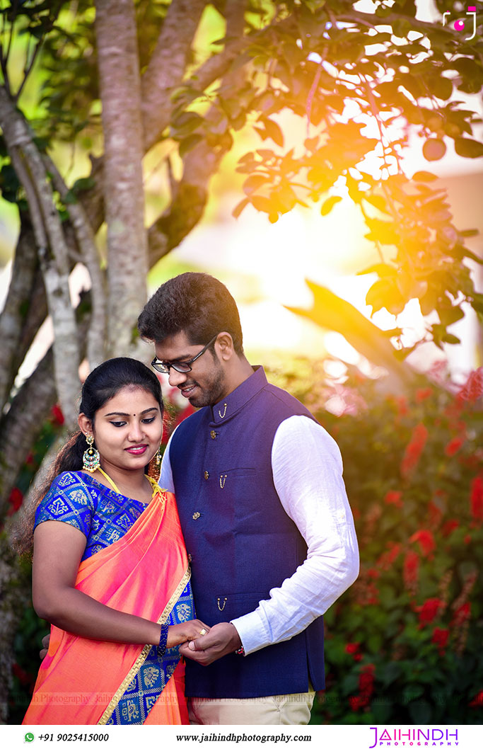 Best-Wedding-Photographer-In-Madurai-1