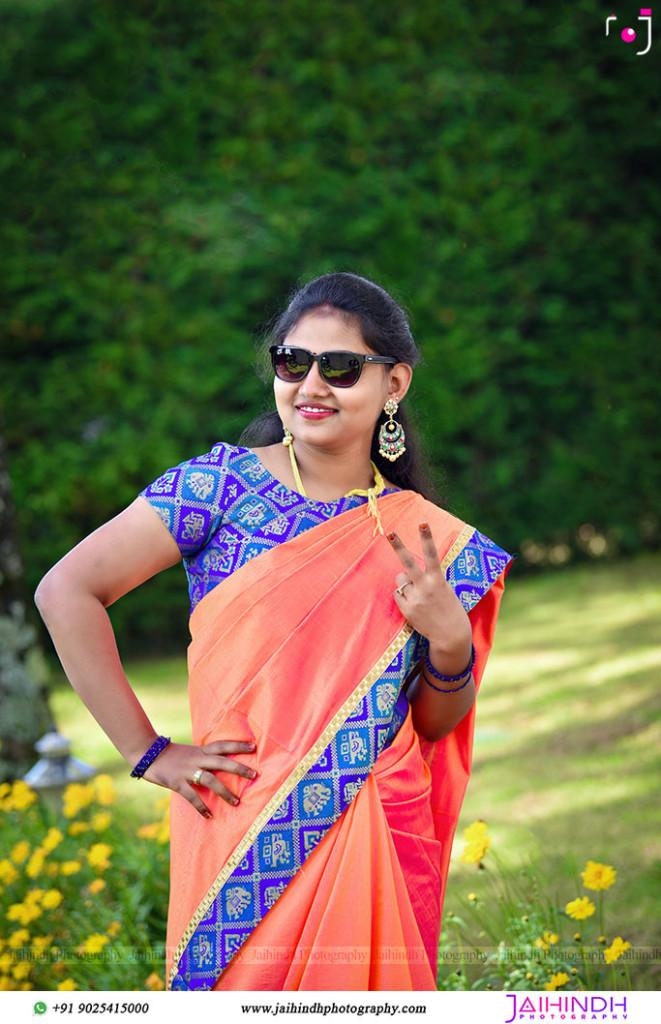 Best-Wedding-Photographer-In-Madurai-10