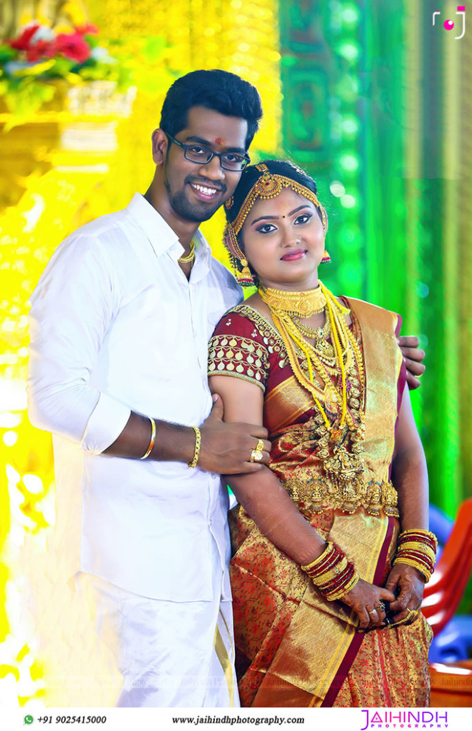 Best-Wedding-Photographer-In-Madurai-102