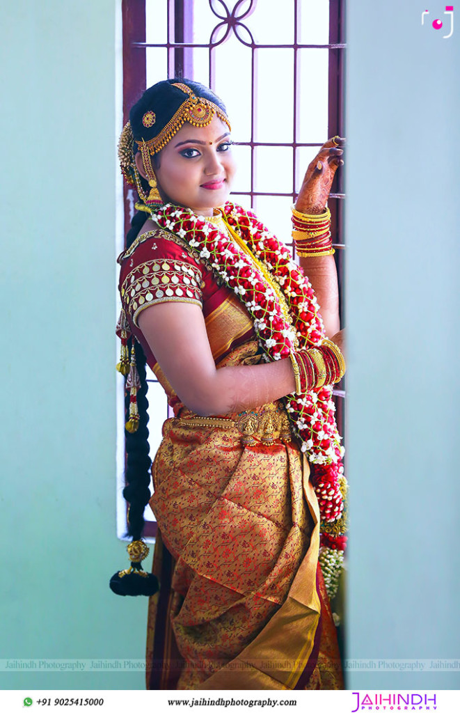 Best-Wedding-Photographer-In-Madurai-103