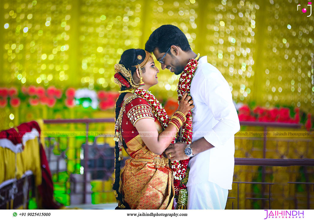 Best-Wedding-Photographer-In-Madurai-104