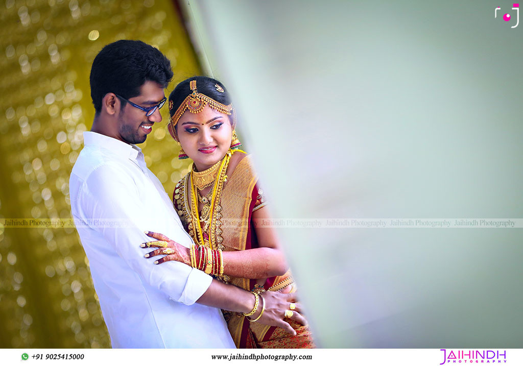 Best-Wedding-Photographer-In-Madurai-105