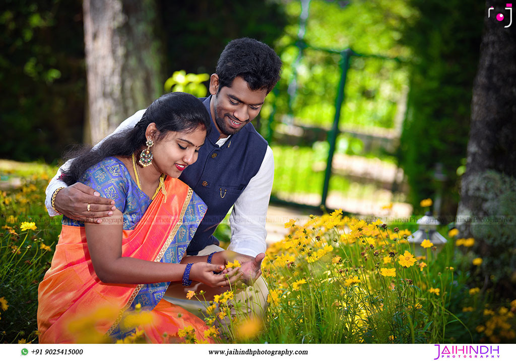 Best-Wedding-Photographer-In-Madurai-11