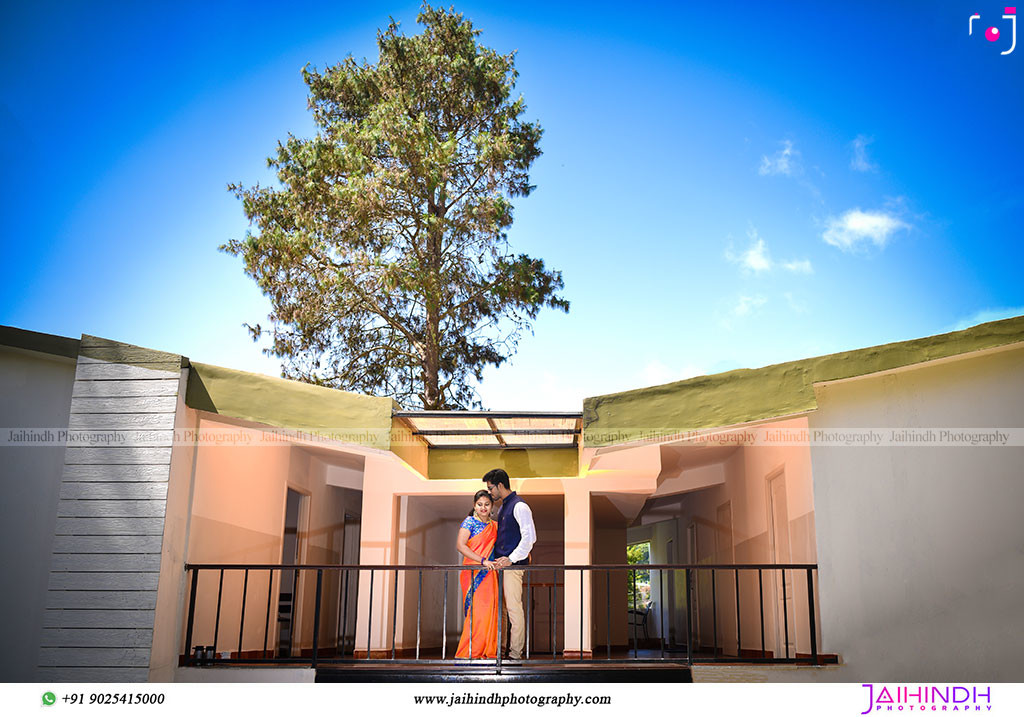 Best-Wedding-Photographer-In-Madurai-13