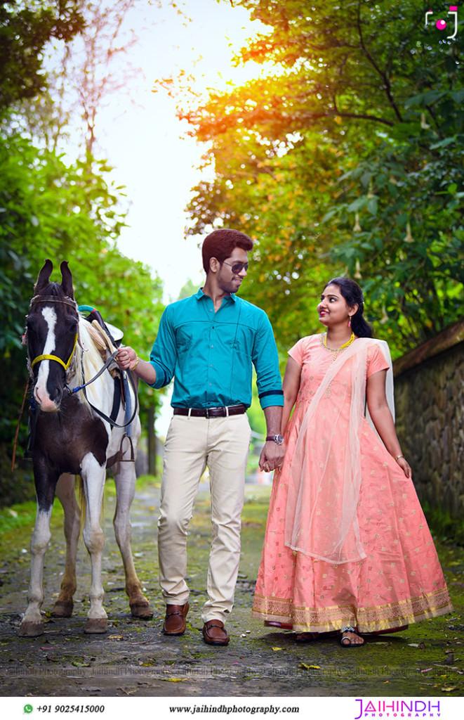 Best-Wedding-Photographer-In-Madurai-15