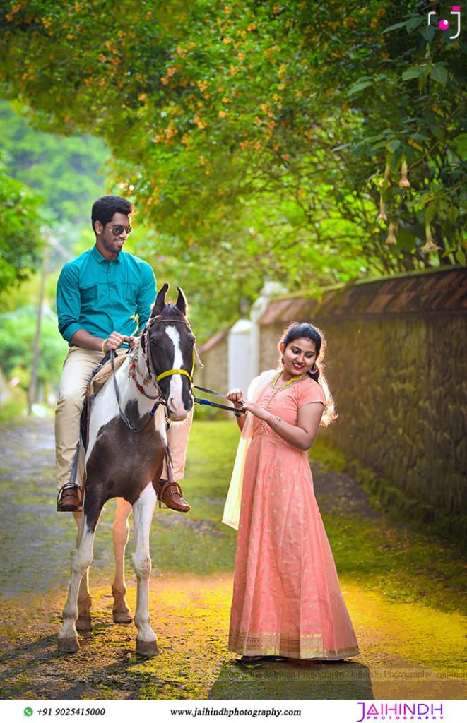 Best-Wedding-Photographer-In-Madurai-17