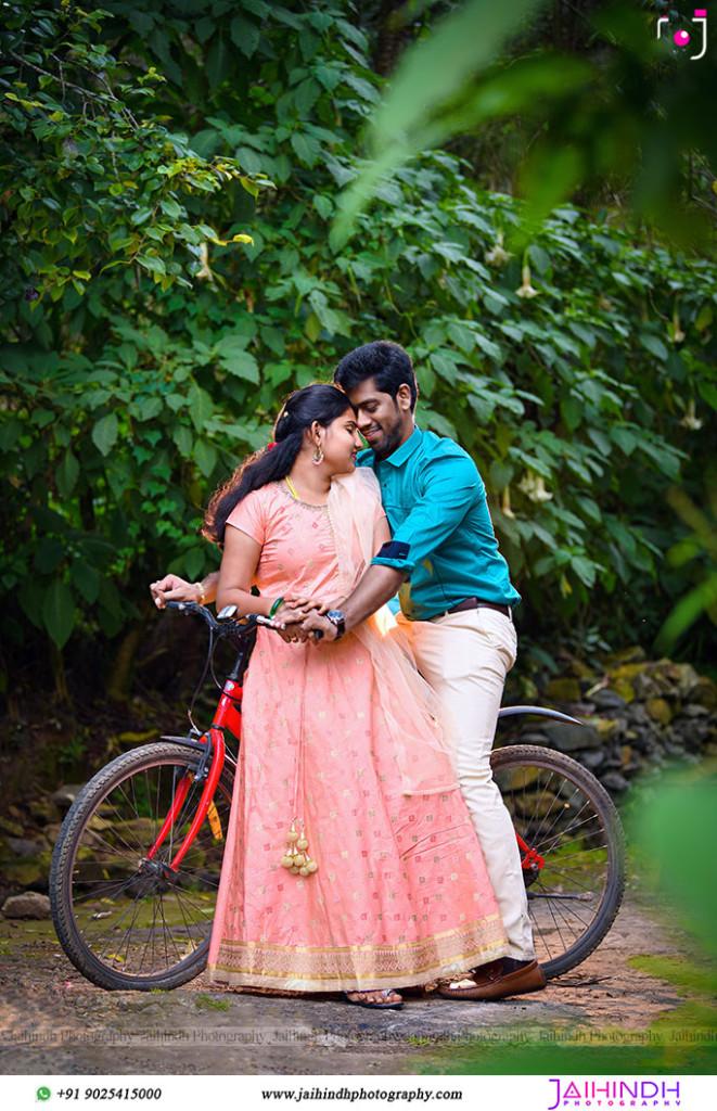 Best-Wedding-Photographer-In-Madurai-19