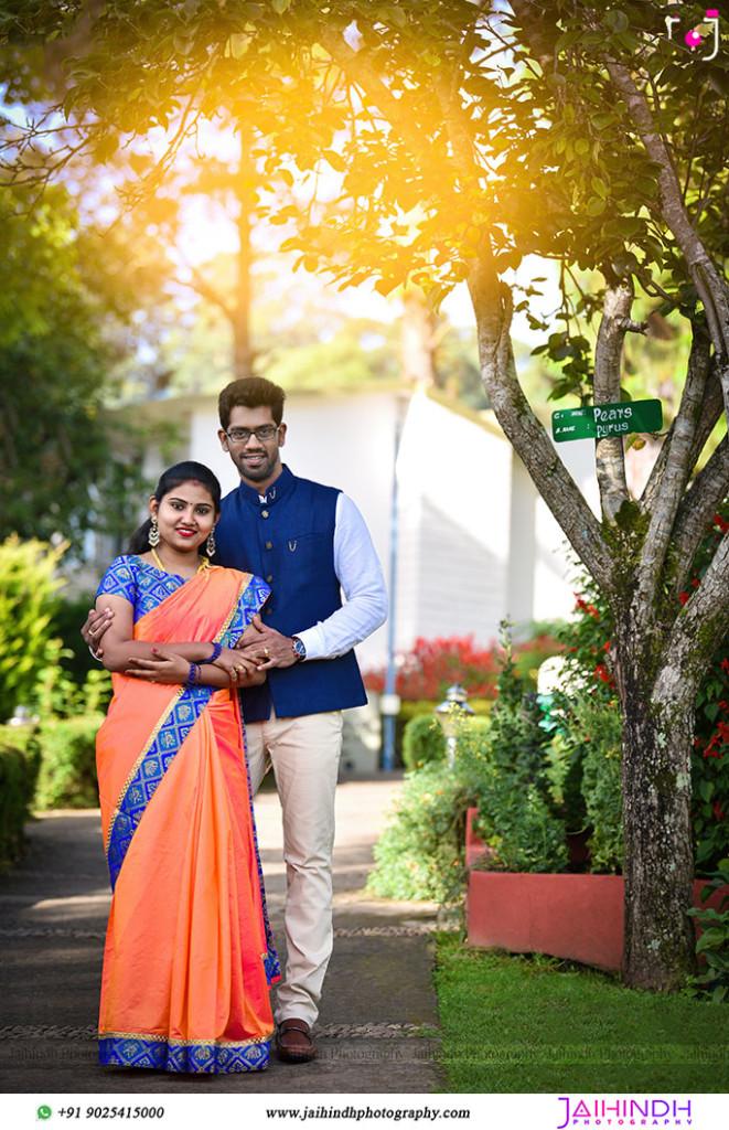 Best-Wedding-Photographer-In-Madurai-2