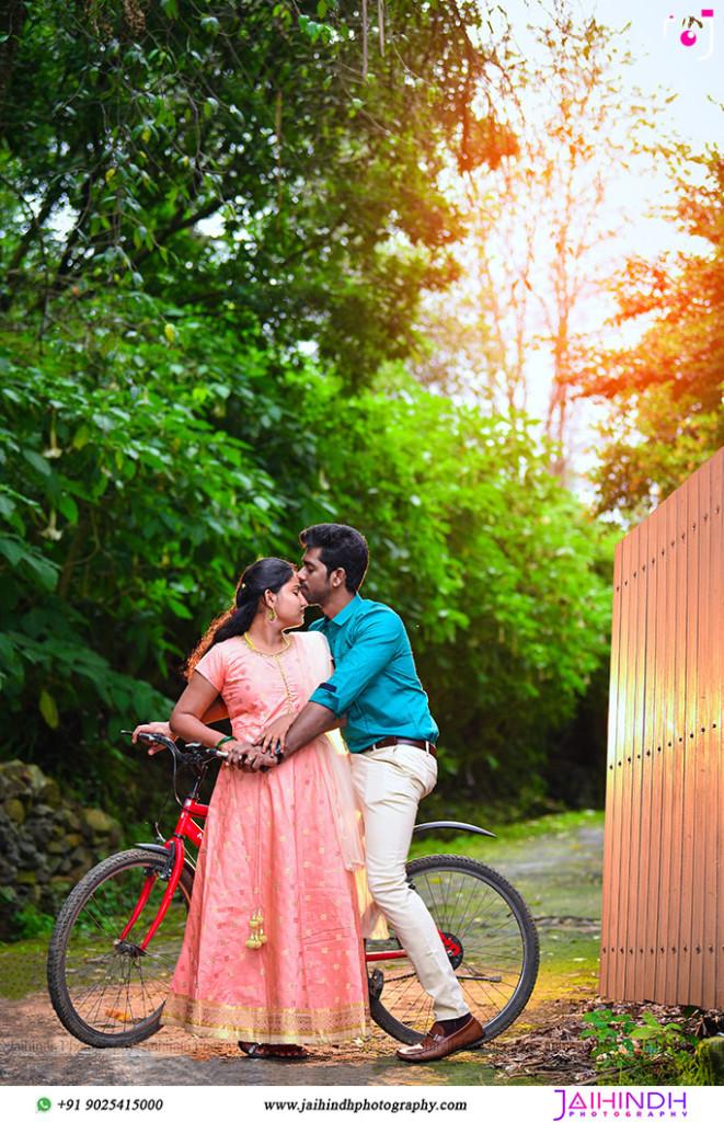 Best-Wedding-Photographer-In-Madurai-20