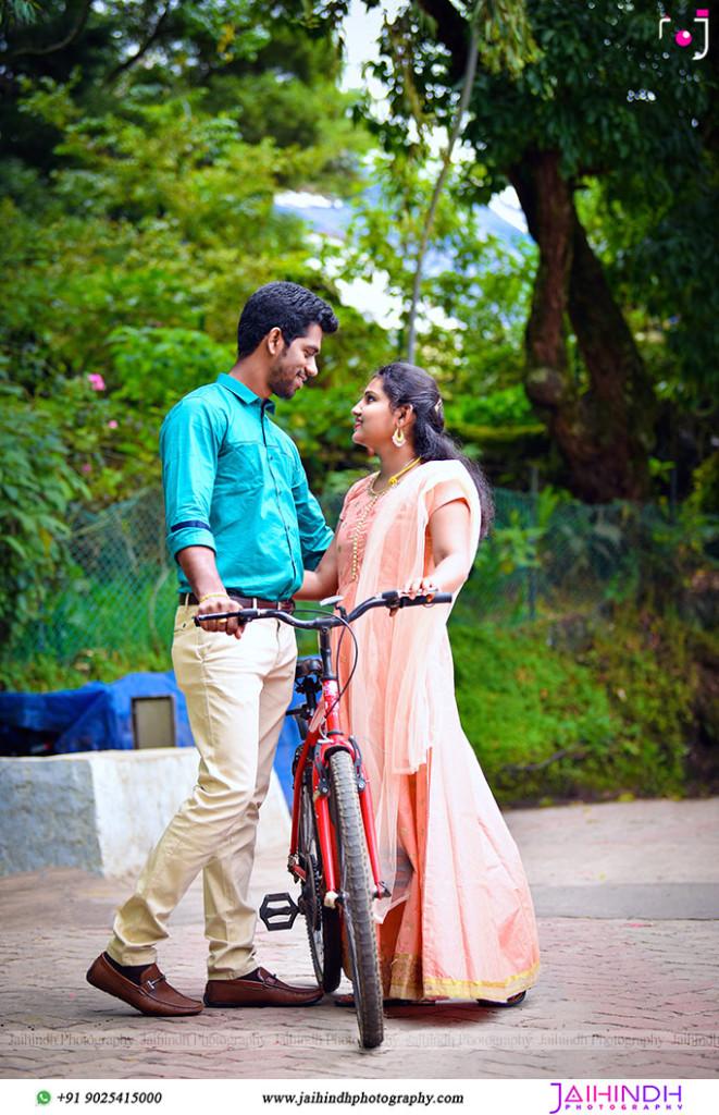 Best-Wedding-Photographer-In-Madurai-21