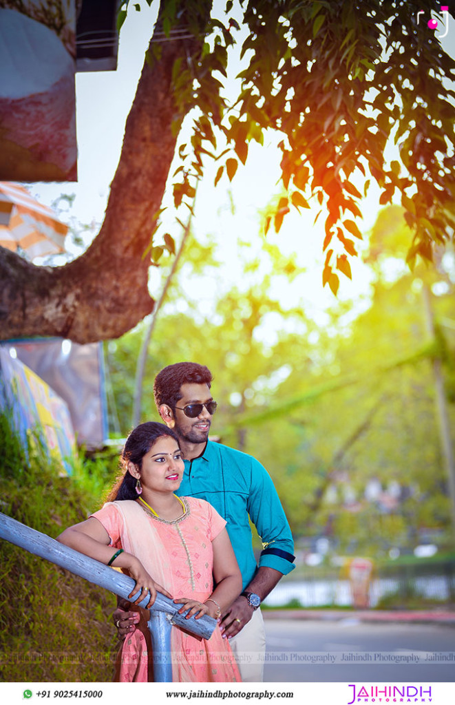 Best-Wedding-Photographer-In-Madurai-22