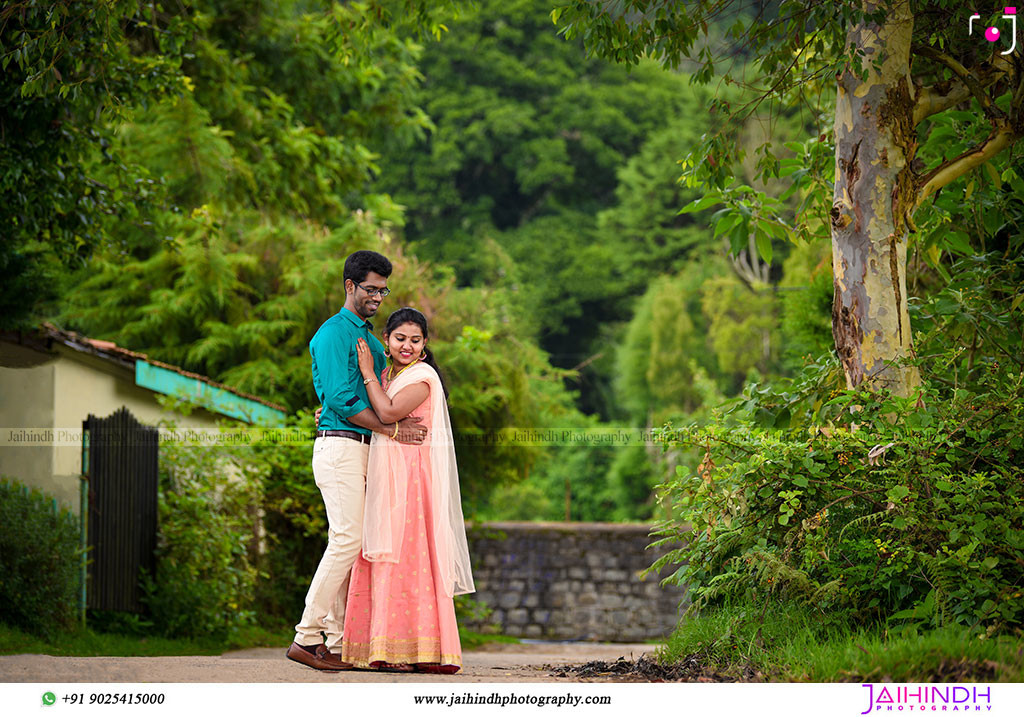 Best-Wedding-Photographer-In-Madurai-24