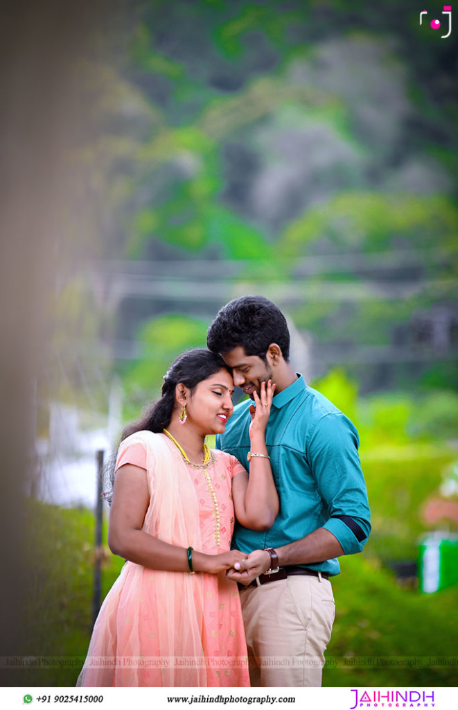 Best-Wedding-Photographer-In-Madurai-25