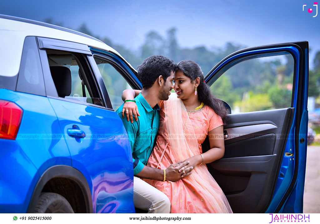 Best-Wedding-Photographer-In-Madurai-26